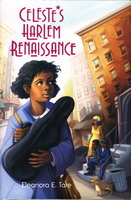 CELESTE'S HARLEM RENAISSANCE. by Tate, Eleanora E.
