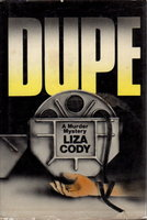 DUPE. by Cody, Lisa.