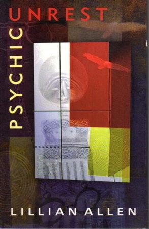 PSYCHIC UNREST. by Allen, Lillian.