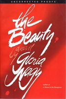 THE BEAUTY. by Nagy, Gloria.