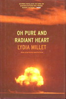 OH PURE AND RADIANT HEART. by Millet, Lydia.