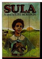 SULA. by Morrison, Toni.