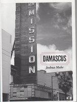 DAMASCUS. by Mohr, Joshua.