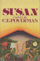 SUSAN. by Poverman, C. E.