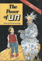 THE POWER OF UN. by Etchemendy, Nancy.