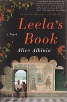 LEELA'S BOOK. by Albinia, Alice.