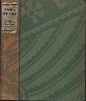 JOHN HENRY. by Bradford, Roark.