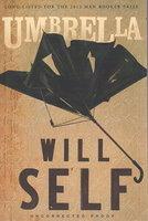 UMBRELLA. by Self, Will.