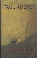 TIMBUKTU. by Auster, Paul