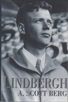 LINDBERGH. by Berg, A. Scott.