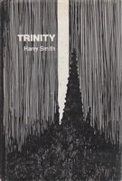 TRINITY. by Smith, Harry.