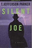 SILENT JOE. by Parker, T. Jefferson.