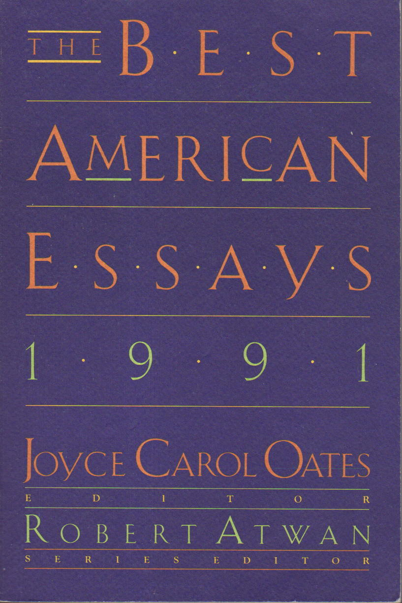 america buttermilk contemporary essay flyboy in Flyboy in the buttermilk essays on the cultural and ideological mainstream in contemporary urban americamuñoz calls attention to the world-making.