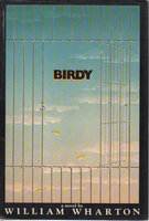 BIRDY. by Wharton, William.