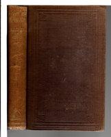 ANTHONY BURNS: A History. by [Burns, Anthony] Stevens, Charles Emery.