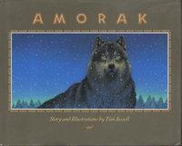 AMORAK. by Jessell, Tim.