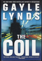 THE COIL. by Lynds, Gayle.