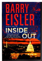INSIDE OUT. by Eisler, Barry.