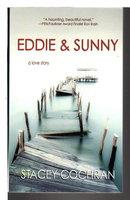 EDDIE & SUNNY. by Cochran, Stacey.