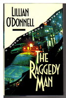THE RAGGEDY MAN. by O'Donnell, Lillian