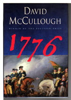 1776. by McCullough, David.