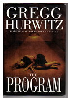 THE PROGRAM. by Hurwitz, Gregg..
