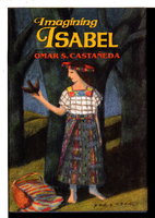 IMAGING ISABEL. by Castaneda, Omar S.