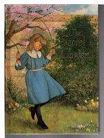 THE SECRET GARDEN by Burnett, Frances Hodgson; illustrated by Kathy Mitchell.