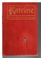 KATRINE. by Lane, Elinor Macartney (1864 - 1909)