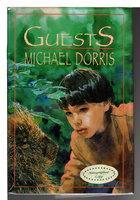 GUESTS. by Dorris, Michael