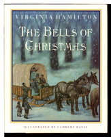THE BELLS OF CHRISTMAS. by Hamilton, Virginia.