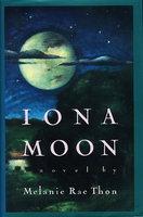 IONA MOON by Thon, Melanie Rae