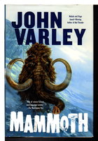MAMMOTH. by Varley, John.
