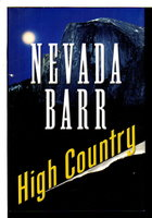 HIGH COUNTRY. by Barr, Nevada.