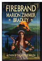 FIREBRAND. by Bradley, Marion Zimmer