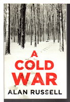 A COLD WAR. by Russell, Alan.