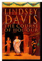 THE COURSE OF HONOUR. by Davis, Lindsey.