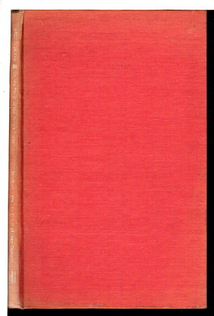 ON THE RACES OF THE OPIUM POPPY GROWING IN SEMIRECH'E AND THE ORIGIN OF THEIR CULTURE. by Bazilevskaya, N.A.
