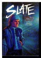 SLATE. by Aldyne, Nathan.