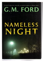 NAMELESS NIGHT. by Ford, G. M.