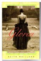 GLORIA. by Maillard, Keith.