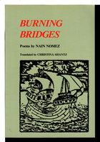 BURNING BRIDGES. by Nomez, Nain.