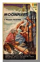 MOONFLEET by Falkner, J. Meade