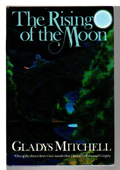 the rising of the moon The rising of the moon didn't reveal mrs bradley until well into the story the main characters were two brothers, ages 13 and 11 read more published 1 year ago.