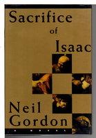 SACRIFICE OF ISAAC. by Gordon, Neil.