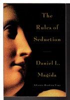 THE RULES OF SEDUCTION. by Magida, Daniel L.
