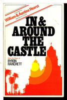 IN & AROUND THE CASTLE. by Hanchett, Byron