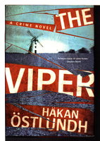 THE VIPER. by Ostlundh, Hakan.