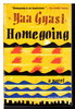 Another image of HOMEGOING. by Gyasi, Yaa.