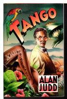 TANGO. by Judd, William ( pseudonym of Alan Edwin Petty)